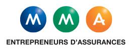 Votre assurance MMA santé à Reims