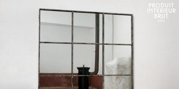 https://www.produitinterieurbrut.com/industriel/fr/accessoiresdeco-miroir_industriel_carre_9_sections-0060858