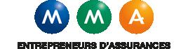 contact de MMA Belfort - http://assurance.mma.fr/assurance-territoire-de-belfort-90