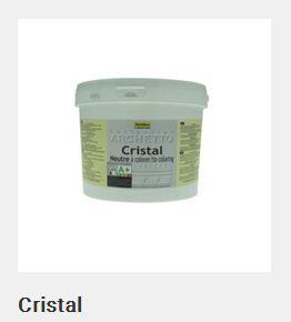 Chez Districolor, la peinture à effet métal est le produit de décoration par excellence