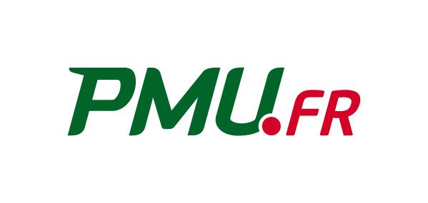 La fiche critique de PMU sur Rue des Joueurs