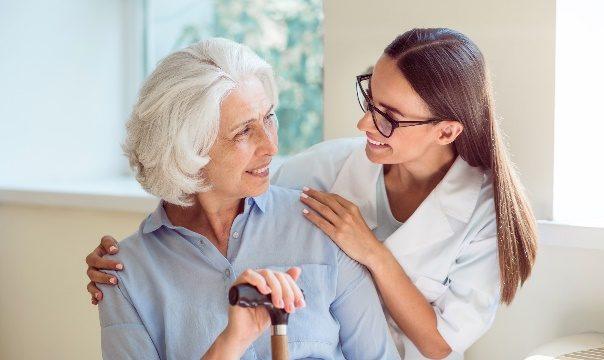 Qu'est-ce que l'Allocation de solidarité aux personnes âgées ?