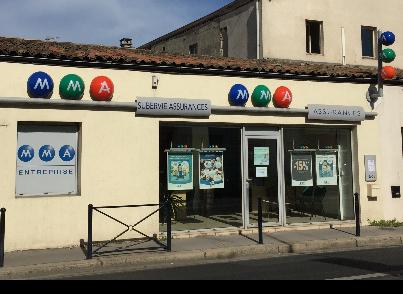 Faites appel à MMA pour toute souscrire une assurance à Bordeaux et dans le reste de la France