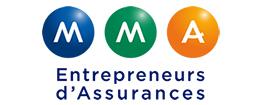 Votre agence MMA à Évreux vous propose diverses solutions d'assurances