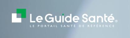 articles Le Guide Santé