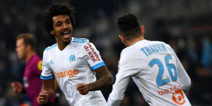 Entre Marseille et Monaco, va-t-on vers un match à surprises?