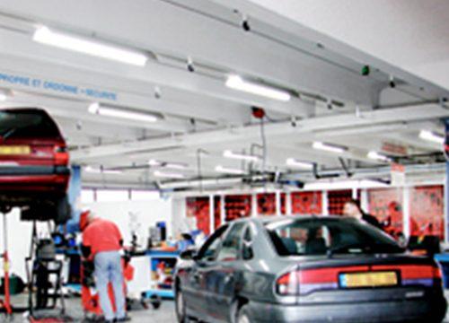 Vos pièces détachées Renault Vel disponibles à petits prix chez Auto Choc…