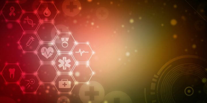 Douleur dos, allergies, DMLA…. Les infos de Se Soigner