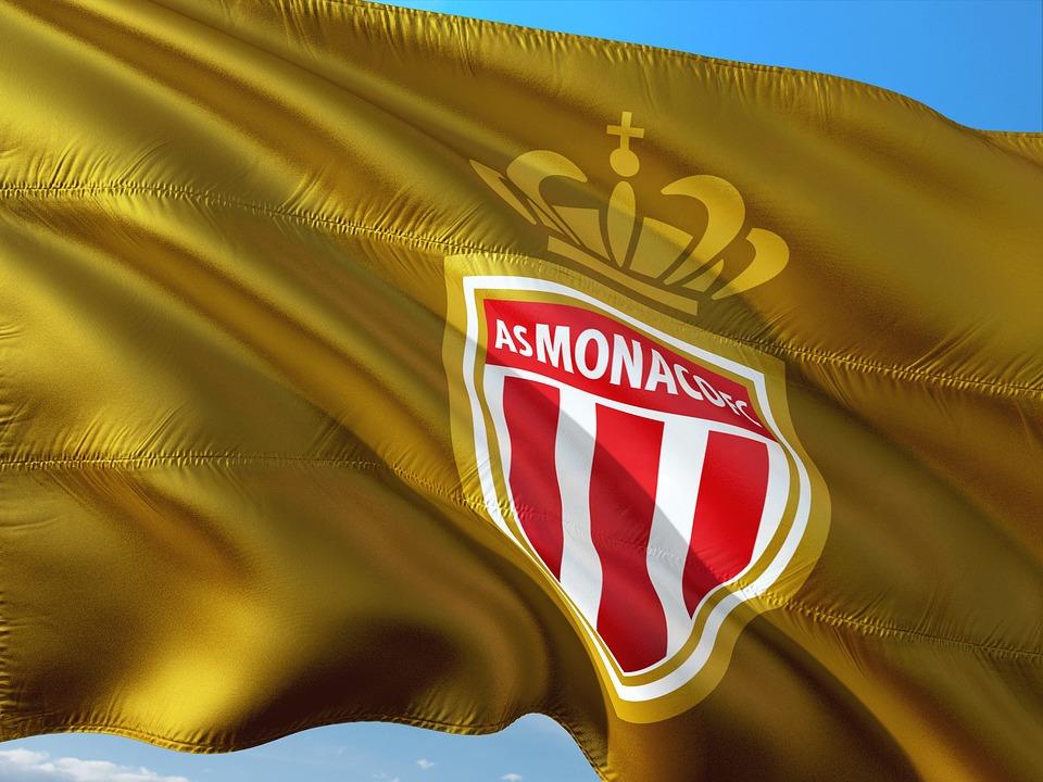 championnat de Ligue 1